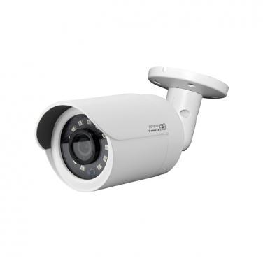 2MP 4in1 Good Night Vision Fixed IR Bullet Camera ACT207B-2M