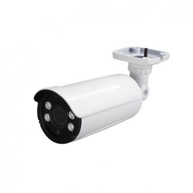 8MP VSS Mobile Outdoor Varifocal IR Bullet IP Camera NC6215-8M