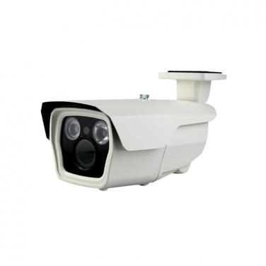 2MP Professional Face Recognition Varifocal 40m IR IP Camera IGC316FR-2M