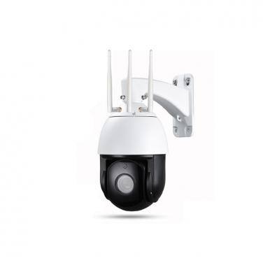 2MP 4G 20X AI Human Auto Tracking IP PTZ Camera IPT903-20X-4G-2M
