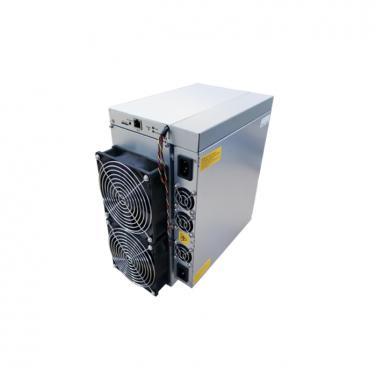 Bitcoin Miners Antminer T17e 53T