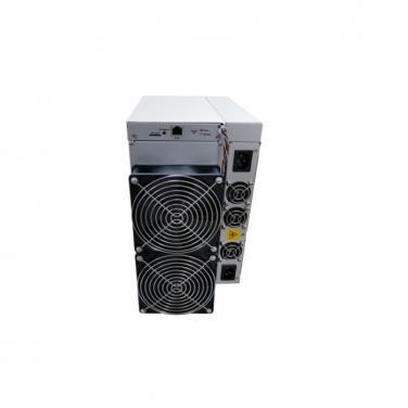 Bitcoin Miners Antminer S17e 64T
