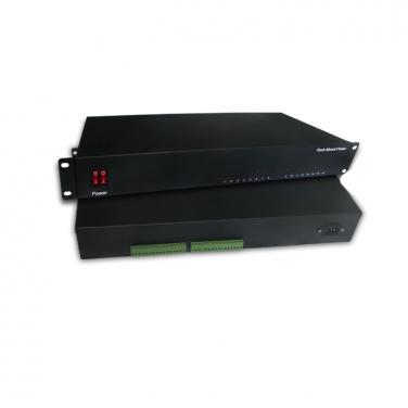 DC12V 10A 16CH 1.5U Rack mount Power Supply AP1216-10R