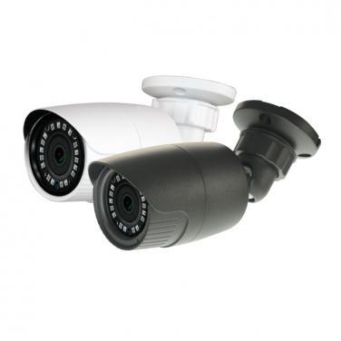 2MP 4-in-1 Waterproof Fixed 30M IR Bullet Camera ACT209D-2M