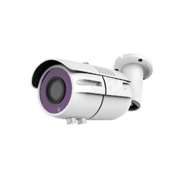 4MP Outdoor Varifocal 30m IR AHD CVI TVI Camera ACT213-4M