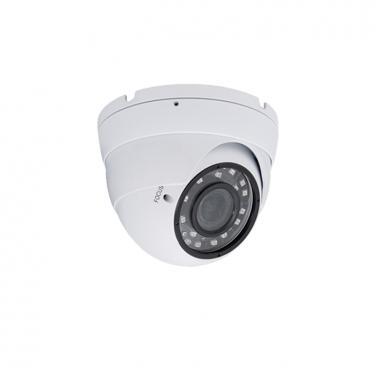 2MP 4in1 Good Night Vision Varifocal 30m IR Dome Camera ACT130B-2M