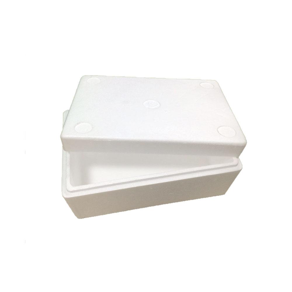 EPS Sheet Foam