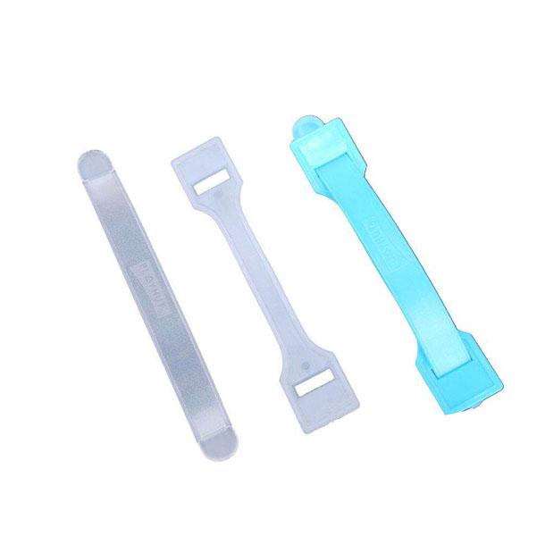Custom Plastic Handle