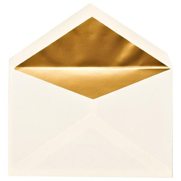 Printed Paper Envelopes