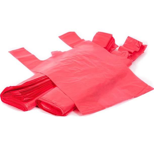 PP Plastic Bag
