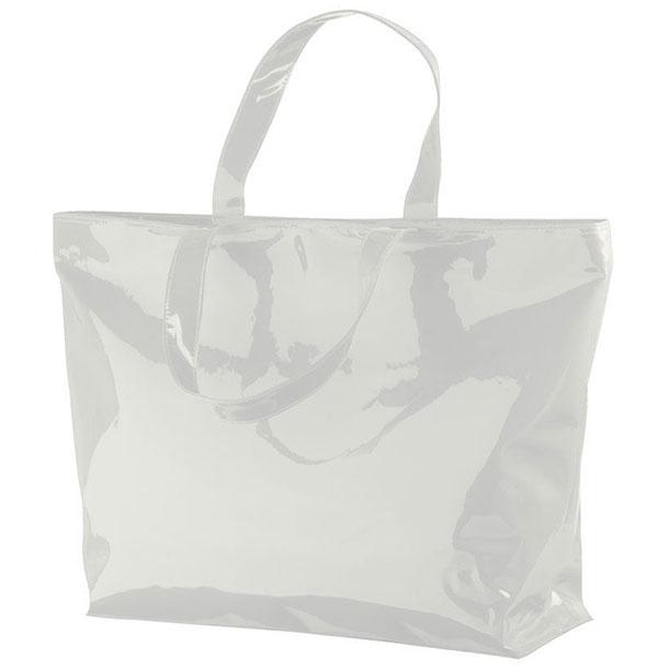 PVC Plastic Bag