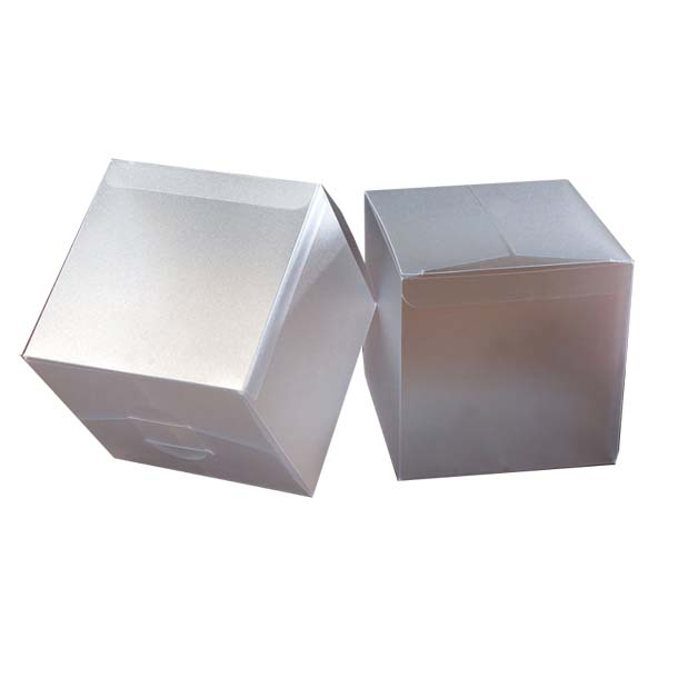 PVC Packaging