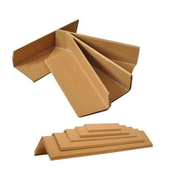 Corrugated Corner Protector