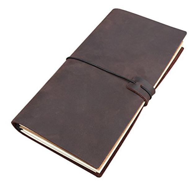 Design Notebook