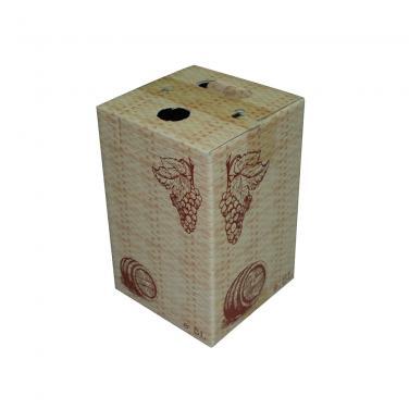 3 Liter Box