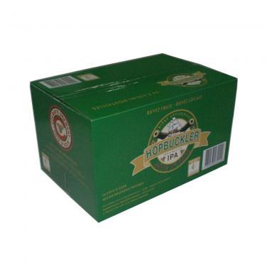 12 Bottles Box