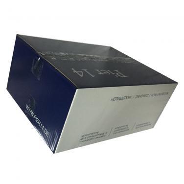 Custom Transport Packaging