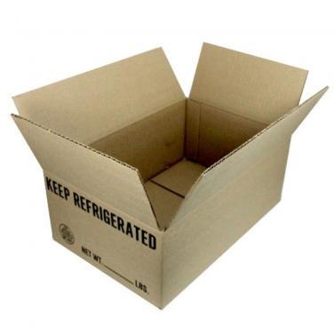 Removalist Box