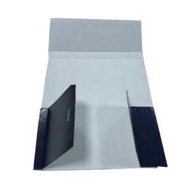 Notebook Box