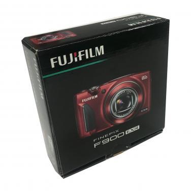 Camera Box