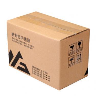 Refrigerator Carton