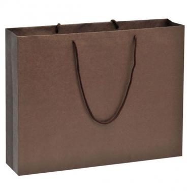 Custom Sale Paper Bags