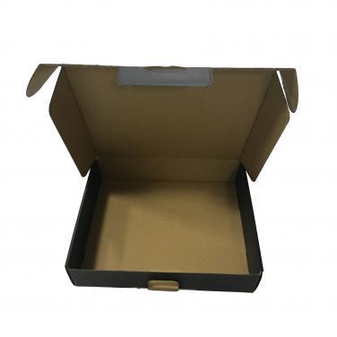 Paper Brake Disc Box