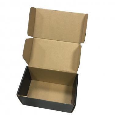 Top Sale Brake Disc Box