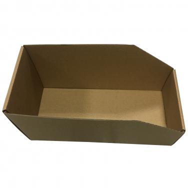 Strong Quality Removalist Box