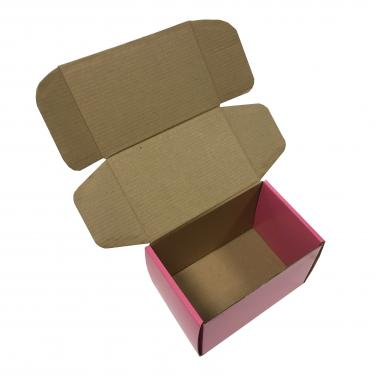 Small Size Removalist Box For Clothes