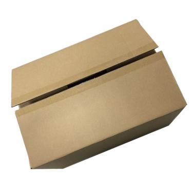 Double Wall Removalist Box