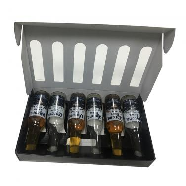 6 Pack Bottle Carrier Shipping