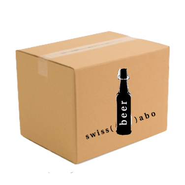 Brown Corrugated Cardboard Paper 12 Bottle Wine Box