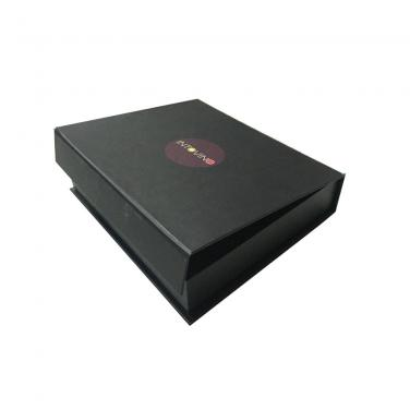 Gift boxes With Lids Cardboard Material Birthday Gift Box