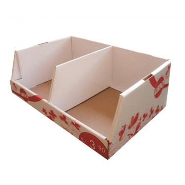 High Quality Custom Display Box