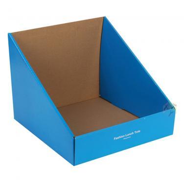 Paper PDQ Box