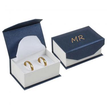 Jewelry Case Box