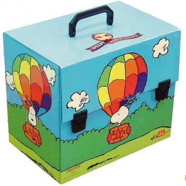 Pantone Colors Printing Custom Toys Packaging Box