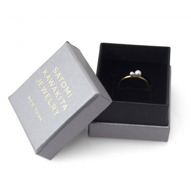 Custom Jewelry Box for sale