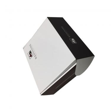 CMYK Color Printed Electronics Packaging Box for Computer