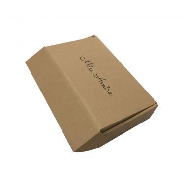 Small Package Game Keyboard Custom Box