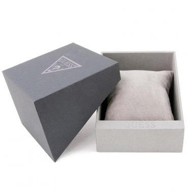 Custom design watch packing box