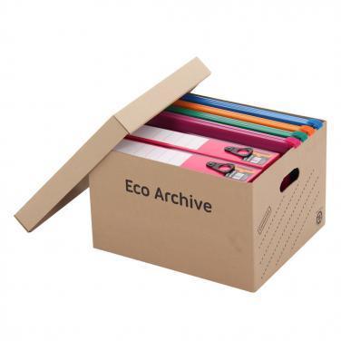 paper archive box