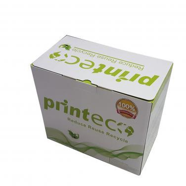 Customized Toner paper packing box