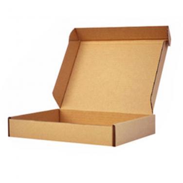 Printed Garments Box