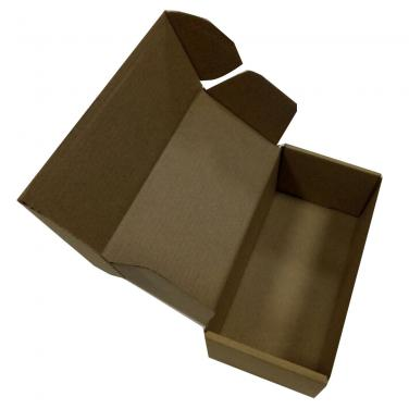 Handmade Garments Box