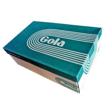 Printing Shoes Box