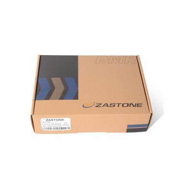 Radio Protective Packaging Box Custom Printing