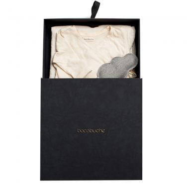 Paper Shirt Box
