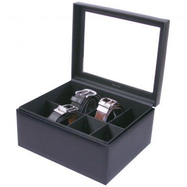 Custom Belt Box